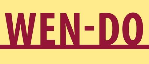 Wen-Do-Kurs im Ophelia Beratungszentrum e. V.